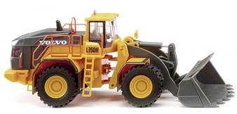 WIKING 065210 Wheel loader L350H (Volvo) (HO)