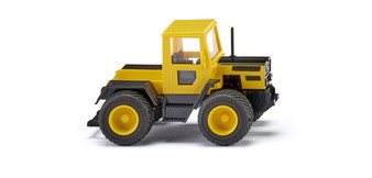 WIKING 038597 MB Trac - rape yellow (HO)