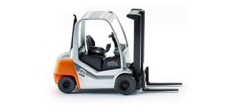 WIKING 066337 Still RX 70-25 forklift truck (HO)