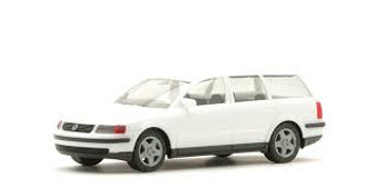 HERPA 012249 MINIKIT VW PASSAT (HO)