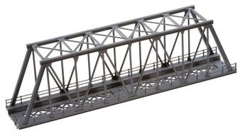 NOCH 21320 Box bridge (HO)