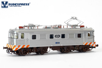 SUDEXPRESS S2560 CP 2560 (DC HO)