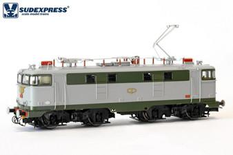 SUDEXPRESS S2501 CP 2501 (DC HO)