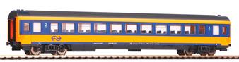 PIKO 58679 2.CLASS IC NS (DC HO)