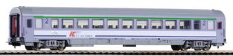 PIKO 58662 2.CLASS IC PKP (DC HO)