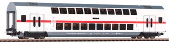PIKO 58801 BI-LEVEL 2.CLASS IC DB AG (DC HO)