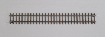 PIKO 55201 STRAIGHT TRACK G 231 (DC HO)
