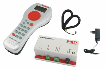 PIKO 55017 SMARTCONTROL LIGHT (DCC HO)