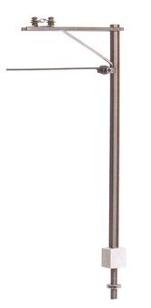 SOMMERFELDT 321 H-PROFIL CATENARY (HO)