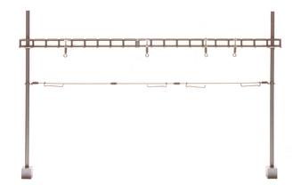 SOMMERFELDT 387 H-PROFIL CATENAY (HO)