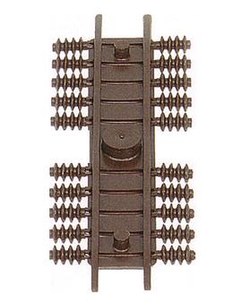 SOMMERFELDT 505 ISOLATOR (HO) 20 PIECE 2.6X4.6MM