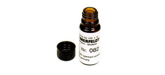 SOMMERFELDT 082 SOLDERING OIL (HO) 100GR