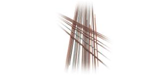 SOMMERFELDT 91 IRON WIRE  (HO) 20 PIECE 0.7X500 MM