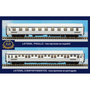 MABAR 82800 CIWL coach type P, 4503. (DC HO)