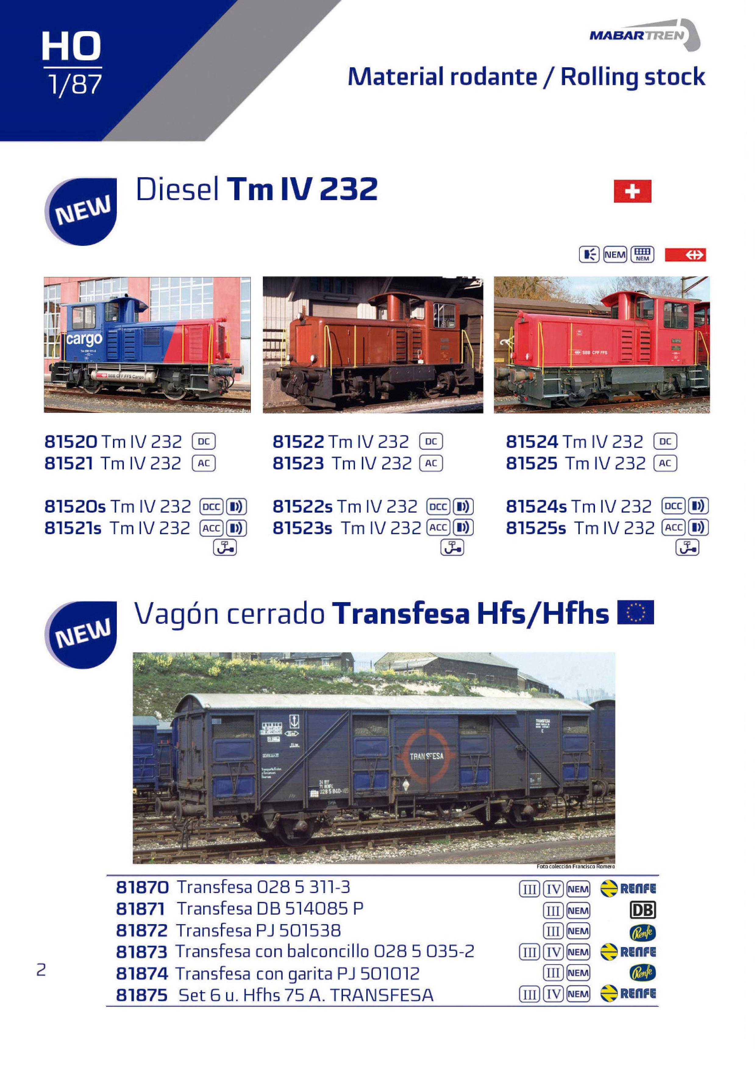 200321124508-n1.jpg