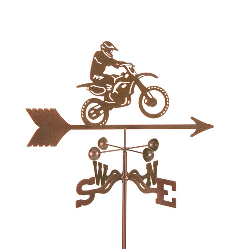weather-vanes-of-motocross-motorcycle