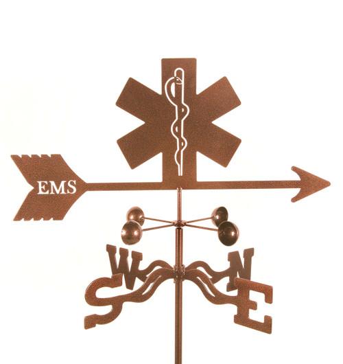 weathervane-of-ems-emblem