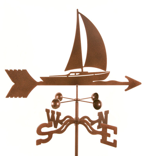 weather-vane-of-sailboat