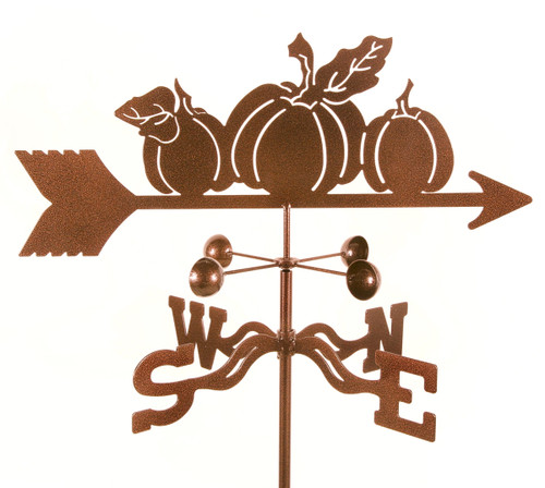 thanksgiving-fall-pumpkin-weather-vane