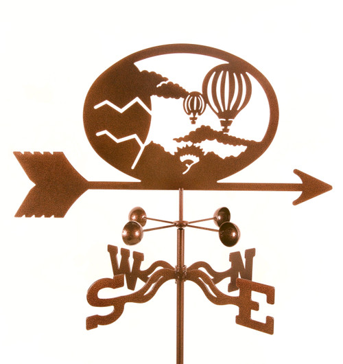 weather-vane-of-hot-air-balloons