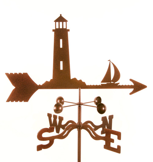 weather-vane-of-lighthouse-sailboat