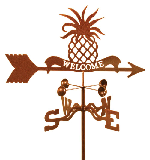 weather-vane-with-welcome-pineapple