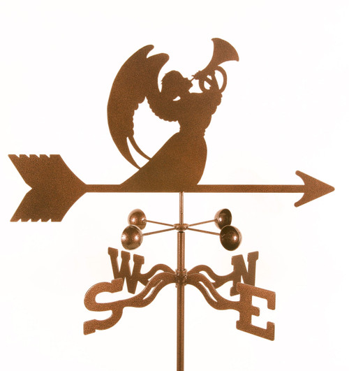 angel-with-horn-weather-vane