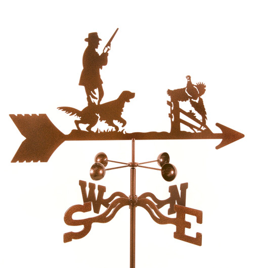 weather-vane-of-hunter-hunting