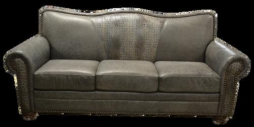 Old West Palio sofa