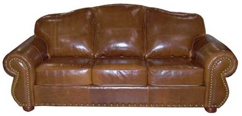 Log Cabin Style Sofas, Log Cabin Style Couches