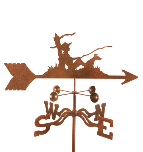 weather-vane-of-fisherman