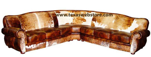 Fantastic Rustic Living Room Sectionals Rustic Cowhide Furniture Bralicious Painted Fabric Chair Ideas Braliciousco