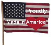 made-in-america-flag-v4-bold.jpg