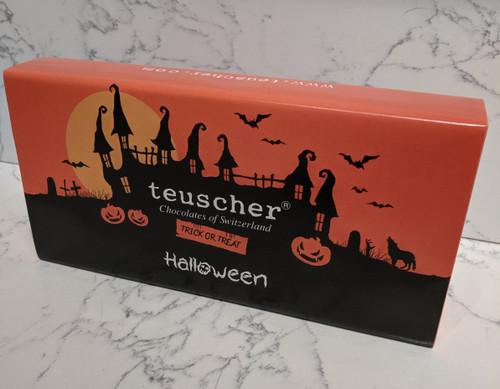 Prepack Halloween Box