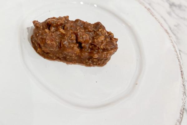 Honey Crunch - Milk Chocolate