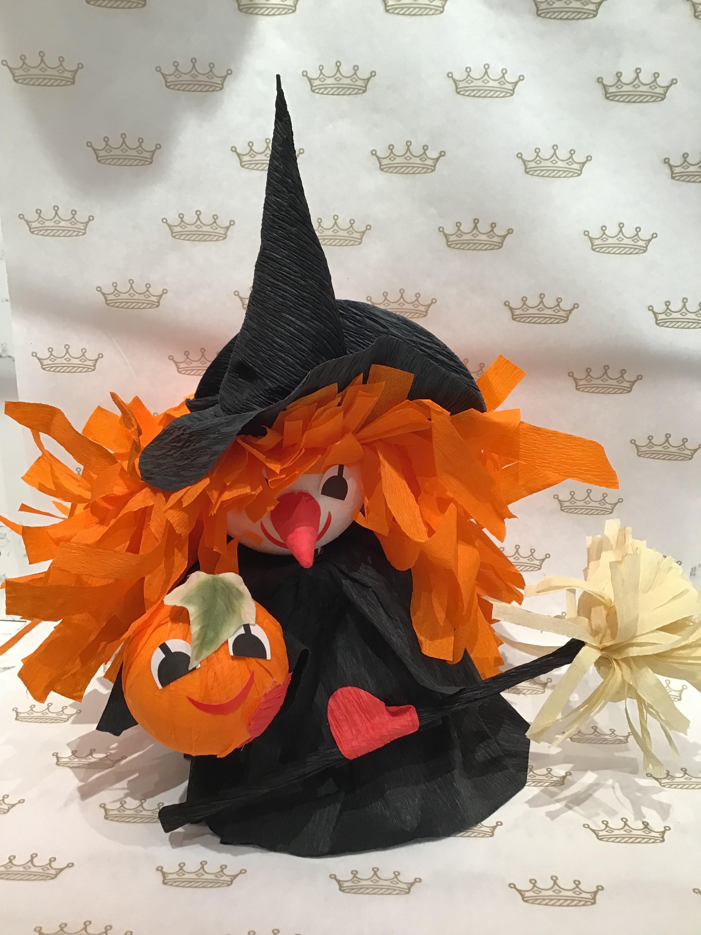 628-witch-6pc11.jpg