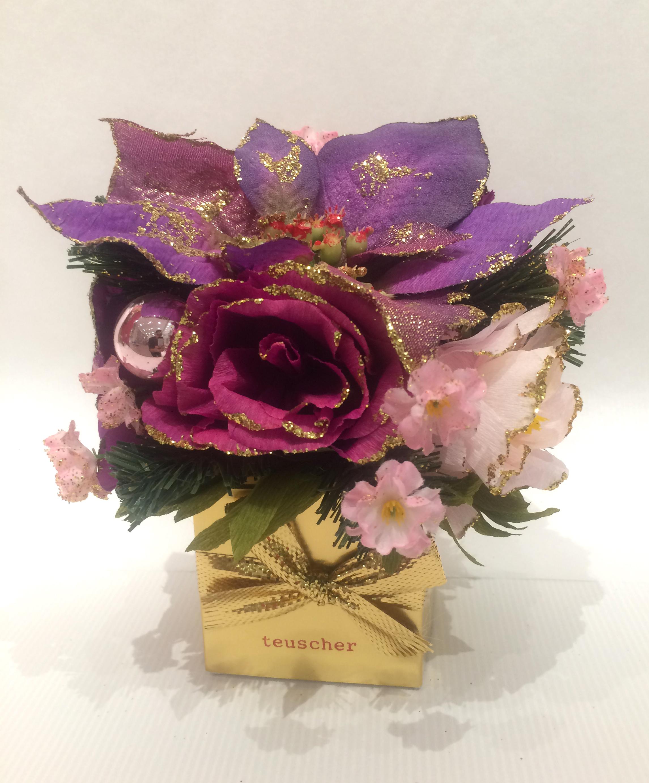 xmas-flower-8pc.jpg