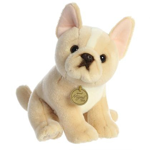 Miyoni French Bulldog Pup