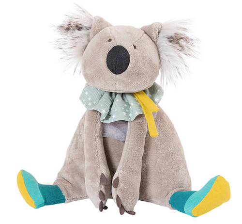 Moulin Roty Bazar Gabin The Koala