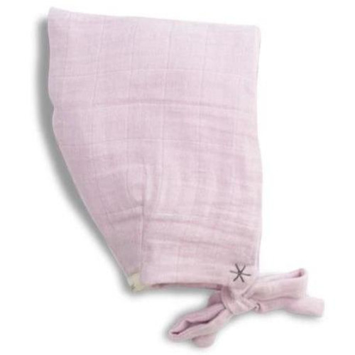 Pixie Hat - Pink Lilac