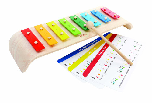 Melody Xylophone PT