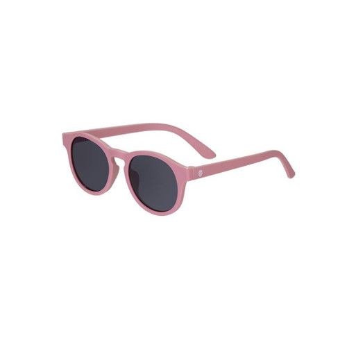 Keyhole Sunglasses - Pretty In Pink