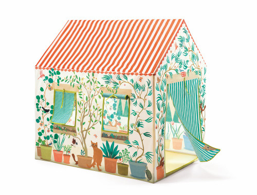 Tent Play House