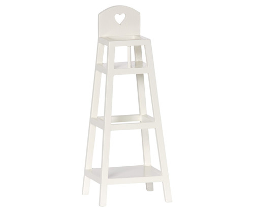 High Chair for MY