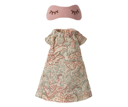 Clothes for Mum Mouse Nightgown