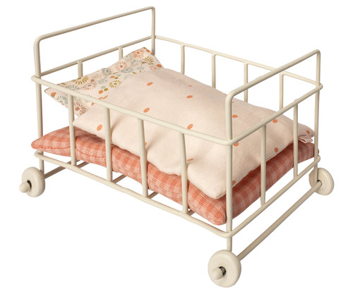 Baby Cot Micro
