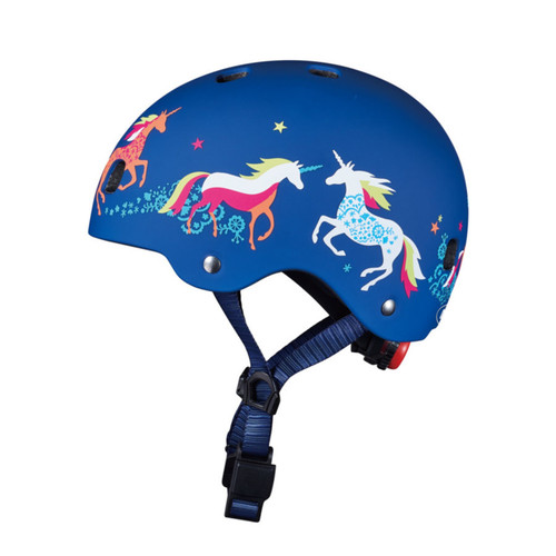 Helmet V2 Unicorn