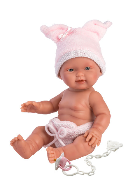 Baby Doll Claire