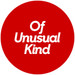 Of Unusual Kind