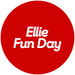 Ellie Fun Day